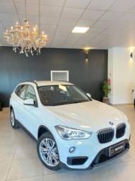 Título do anúncio: BMW X1 SDRIVE 2019