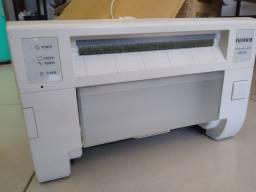 Impressora FujiFilm Thermal Photo Printer ASK-300