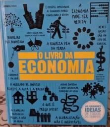 Livro da Economia (novo)