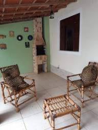 Vendo casa em Chapéu do Sol ótima localização