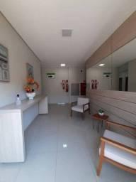Apartamento com 2 quartos, 54 m², Condomínio Valle das palmeiras