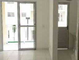 Vendo estas 2 portas