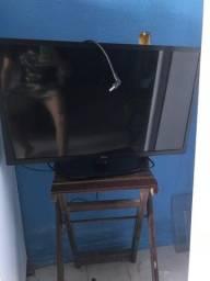 TV LG 32 polegada