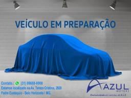Título do anúncio: Volkswagen Gol 1.0 MPI Trendline 12V 5p (Flex)