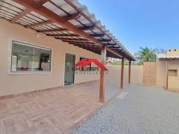 Lj@ *&_- Casa bairro jardim morada das acácias Rua doutor Mello Mattos, 2 quartos