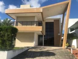 Casa condomínio Bougainville - Altiplano - 350m² - Sistema de Energia Solar