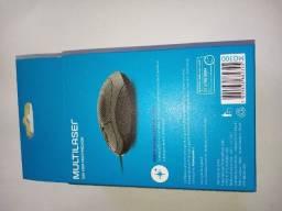 Título do anúncio: Mouse óptico Multilaser em box