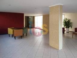 Apartamento 2/4 no Edifício Spazio