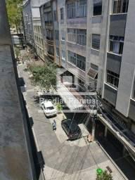 Venda - 4614 - Apartamento Centro