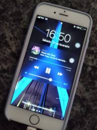 Troco iPhone 6