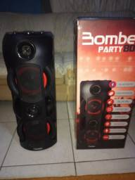 Caixa Bomber 800