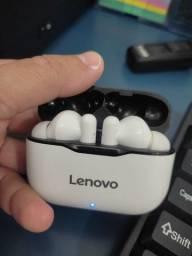 Fone Lenovo livepods