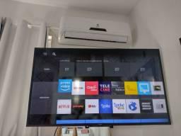 Sony Bravia Smart TV 50 polegadas Full HD HDMI Entrada USB