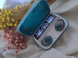 Fone Bluetooth M10
