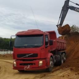 VM 260- 2011- Único dono