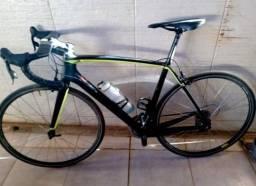 Bike Speed- Specialized Carbono