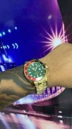 Relógios rolex Premium