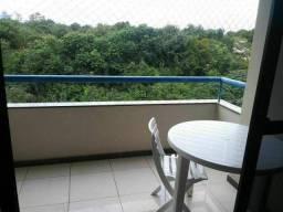 Título do anúncio: Apartamento para Locação em Salvador, Costa Azul, 3 dormitórios, 1 suíte, 2 banheiros, 1 v