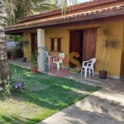 Casa em condomínio Águas de Olivença