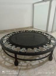 Jump,mini trampolim