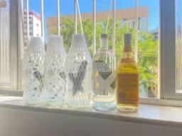 Vodka Absolut / Tequila