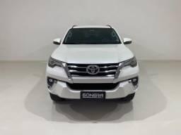 Título do anúncio: Toyota HILUX SW4 2.8 SRX 4X4 7 LUGARES