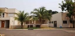 Casa Sobrado 3 Quartos sendo 1 suíte,125 m², Condomínio Village Arvoredo