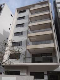 Título do anúncio: Apartamento à venda com 5 dormitórios em Centro, Juiz de fora cod:5040