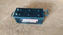 Bateria branbat 150 amp