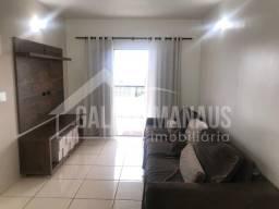 New House - Apartamento - 3 quartos - Cond. Central Park - APV19