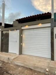 Casa em Lagoa do carro A VISTA OU FINANCIADA