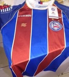 Camisa do Bahia Oficial 2020