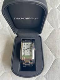 Relógio Empório Armani AR 0145