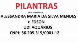 Alessandra Maria da Silva Mendes