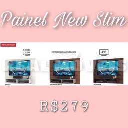 Título do anúncio: Painel painel New slim (promoção)!!