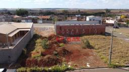 Título do anúncio: Terreno Altos do Santa Rita-Leme