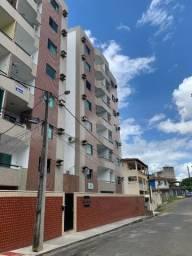 Vendo apartamento no Bairro Jardim Vitória
