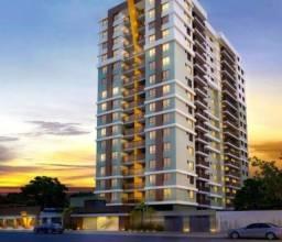 Apartamento à venda, 3 quartos, 1 suíte, 2 vagas, Jardim Savóia - Ilhéus/BA