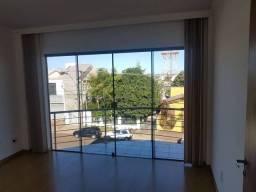 Título do anúncio: Imobiliária Águia Imperial Vende Apartamento no Maria Luiza