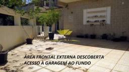 Rio de Janeiro - Casa de Condomínio - Bonsucesso