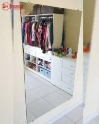 Vidros Box de banheiro, espelhos, manutenção e outros..