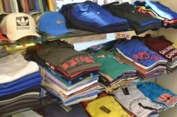 Camisas masculinas de fábrica bm4