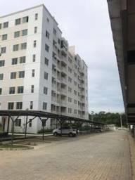 Residencial do Bosque - 59 a 131m² - 2 a 3 quartos - Manaus - AM