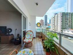Oportunidade, próximo a praia, Apartamento 3 quartos em Boa Viagem, 138m², 2 vagas