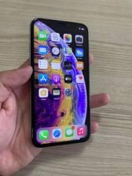 iPhone XS de 64g