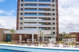 Apartamento com 2 dormitórios à venda, 88,26 m² nas Dunas.