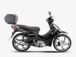 Haojue NEX 115 2020/2021 0km