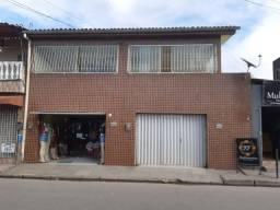Casa Em Jardim Piedade Varanda 3 Quartos Sendo 2 Suítes
