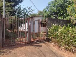 Casa Tijuca ( próxima Av. Panambi Verá)
