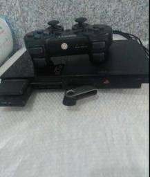 PlayStation2 No PEN Drive .